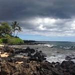 Big Beach / Maui