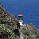 Makapu´u Lighthouse
