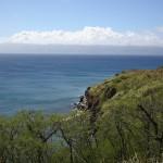 North Coast / Maui